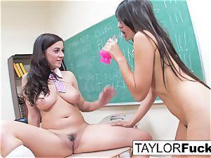 crazy college ladies lesbian passion