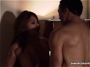 asian doll Charmane starlet wants her delicious cunt satisfied