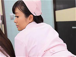 super-sexy Asians