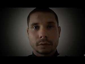 xCHIMERA - Hungarian Amirah Adara fetish internal cumshot fuck
