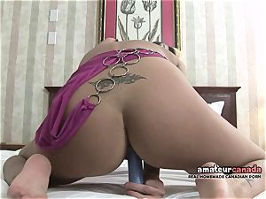 thin french Canadian honey homemade porno thumbs cootchie