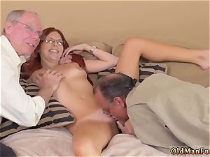 Money talks bartender deep throat and rails ginormous white cock xxx Frannkie And The gang Take a