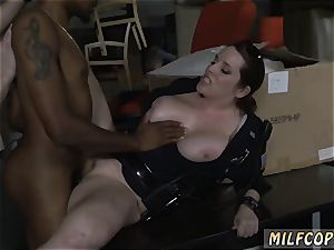 Mature milf fake boobs xxx So we investigated and found the suspect sleeping in the back.